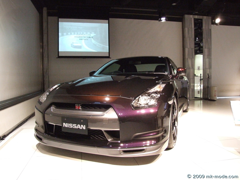20090122_lightbox_sample_gt-r