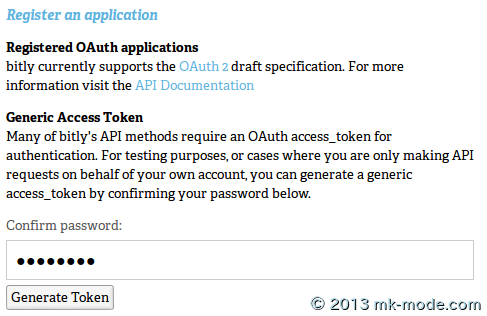 BITLY_OAUTH_1