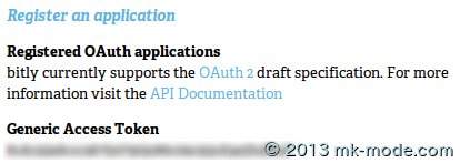 BITLY_OAUTH_2
