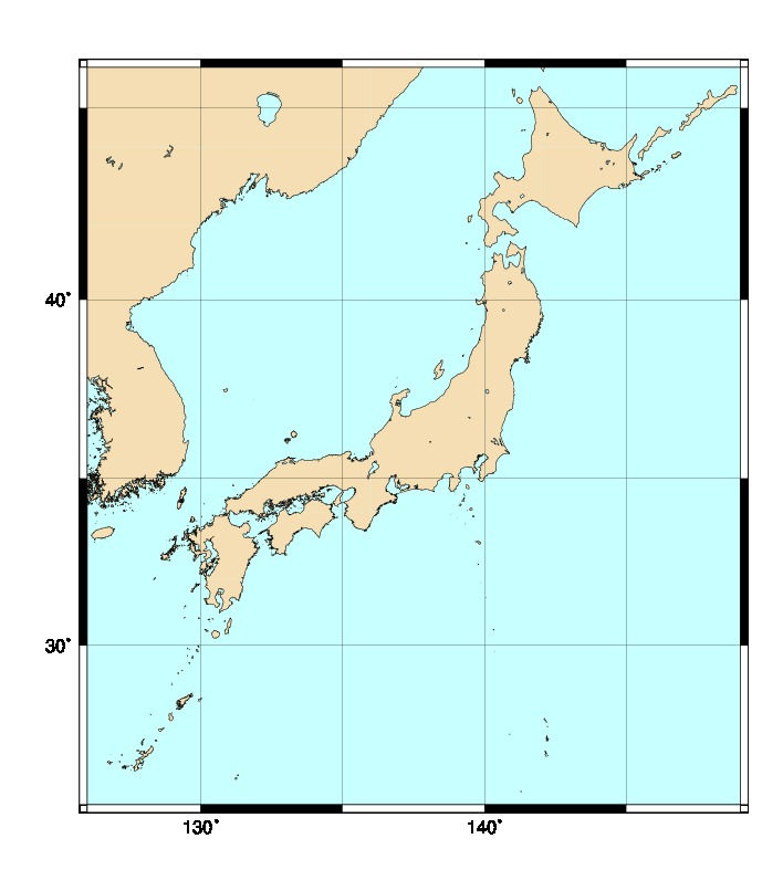 MAP_TEST